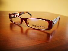 f7be812c8da Free shipping. Make Offer · Dolce and Gabbana RAP3974 RC002 Plastic Women s  Frames