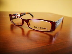 Dolce and Gabbana RAP3974 RC002 Plastic Women's Frames