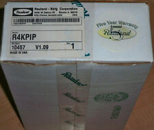 NEW Rauland-Borg Responder R4KPIP Peripheral Interface Port, Factory Sealed OME