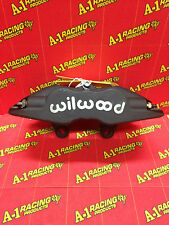 Wilwood Forged Superlite Racing Caliper 120-7432-R