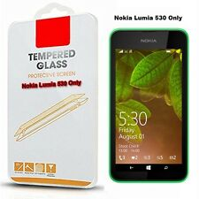 pour Nokia Lumia 530tempered verre Mobile Téléphone Ecran Protecteur