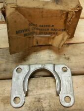 New NOS 1964-1976 Ford/Mercury Axle Bearing Keeper Torino Fairlane D20Z-4A388-A