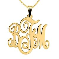 MAJU Designers 24k Gold Over Stainless Steel 1.2mm Thin Box Chain Necklace Available in 14 inch 36 inch