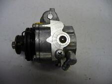 #2486 Yamaha GT80 GT 80 Two-Stroke Oil Pump
