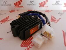 HONDA CB 900 F BoldOr sc01 REGOLATORE raddrizzatori Unità Luce regolatore di macchine