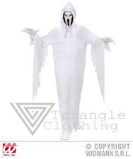 Costumi e travestimenti bianco Widmann per carnevale e teatro per bambini e ragazzi da Italia