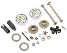 MiP Bi-Metal Super Diff, 13.5 Drive Kit :TLR 22 4.0 MIP17060