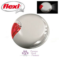 Flexi LED Lighting System Dog Lead Light Fits most Flexi retractable dog leads