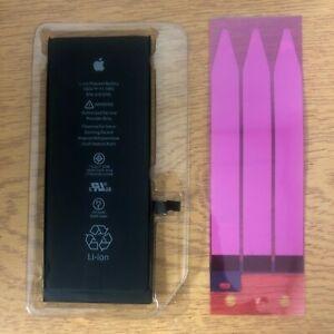Original iPhone 6 Plus Battery 100% Health Full Capacity Genuine Product