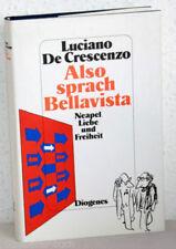Belletristik-Bücher aus dem 20. Jh. Edgar-Allan-Poe