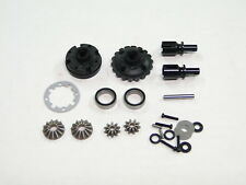 NEW KYOSHO 4WD Diff Front CHAIN ONLY OPTIMA JAVELIN KP14