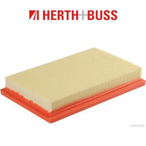 HERTH+BUSS JAKOPARTS Luftfilter Motorluftfilter für HYUNDAI ATOS (MX) 1.1 63 PS