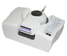 me Soft Professional At Home Face & Body Hair Reduction System - 50,000 pulses