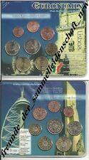 Münzwesen & Numismatika Münzen aus Portugal nach Euro-Einführung
