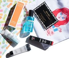 Sephora Make Up Forever Peter Thomas Roth Kate Somerville Smashbox Marc Jacobs +