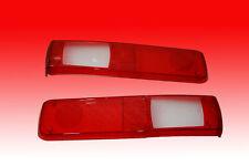 Heckleuchte Rücklicht links für Volvo FH FH1 FH12 FH16 Lampe//Leuchte hinten