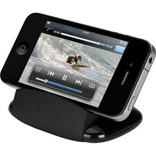 GRIFFIN TRAVEL VIDEO STAND FOR IPHONE & IPOD TOUCH & EARPHONE STORAGE