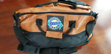 SUPER BOWL 28 NFL MEDIA PRESS DUFFEL BAG NEW IN PACKAGE MINT COWBOYS BILLS