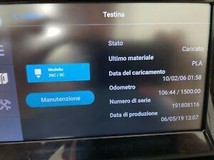 Stampante 3D Stratasys F170
