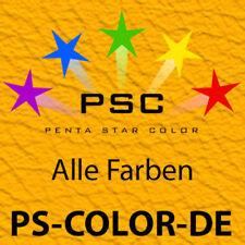 PINZA freno vernice spray giallo verde 150 ml RAL 6018 (106.60 euro per 1000 ML)