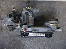 G YAMAHA VINO  50  2007 OEM ENGINE