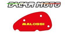 1417226 MALOSSI FILTRO ARIA  APRILIA SR DITECH 50 2T LC (APRILIA)