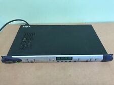 Digidesign MH040 SYNC I/O Synchronizer Interface Unit for Pro Tools MH-040