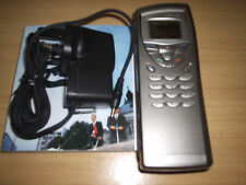 USED NOKIA 9210i COMMUNICATOR,UNLOCKED,EXTRAS, SEE PICTURES OF THE ITEM FOR SALE