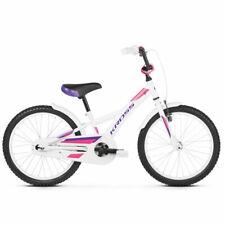KROSS Mini 5.0 Kinderfahrrad 20 Zoll Bike Neu OVP