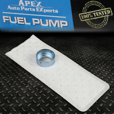 FOR 92-95 GRAND AM CAVALIER ELECTRIC GAS FUEL PUMP STRAINER SOCK FILTER FS29