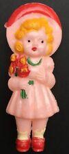 Celluloid Vintage Dolls