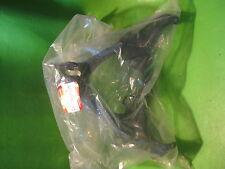 SUZUKI GSX-R1000 2005-06 FRONT COWLING BRACE OEM #94511-41G00