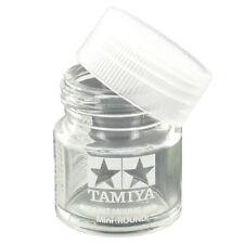 Tamiya Mini Paints/Accessory Toy Model Kits