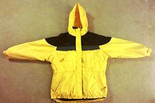 Columbia Sportswear womens parka jacket yellow size L