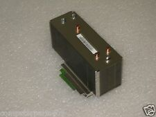 NEW DELL PowerEdge 2800 2850 SERVER Tower Processor Heatsink Blower X1955