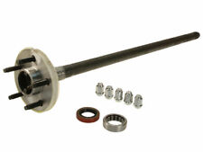 Rear Axle Assembly For 2002-2003, 2005-2011 Lincoln Town Car 2008 2010 W144QX