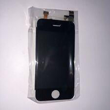 Apple Iphone 2G Display NEU Unbenutzt nie Verbaut