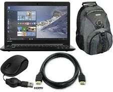 Lenovo Ideapad 310-151SK Laptop HDMI Bag Bundle Bluetooth 4.0 Webcam Windows New