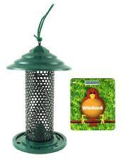 Rosewood Wildbird Peanut Feeder