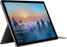 Microsoft Surface Pro 4 128GB, Wi-Fi, 12.3in - Silver (Intel Core m3 - 4 GB RAM)