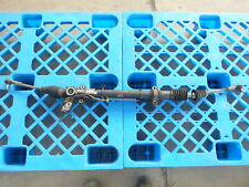 MASERATI 3200 GT Coupe Lenkgetriebe Servolenkung RHD TRW  387810225