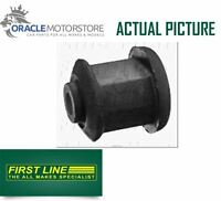 NEW FIRST LINE REAR CONTROL ARM WISHBONE BUSH OE QUALITY REPLACEMENT - FSK5946