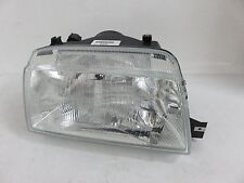 Brand New in Box Renault 19 Right Headlight 7701042948