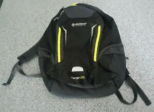 Outdoor Products Morph 26 backpack - Black