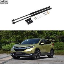 For Honda CR-V CRV Engine Hood Lift Spring Support Shock Strut Damper 2pcs 17-19