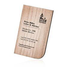 schenkYOU - Cards - Paket 100 Stk -  schon ab *1,24 EUR pro Stk