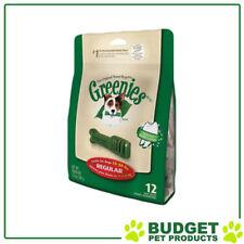 GREENIES Dog Food