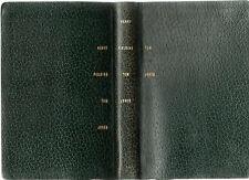 HENRY FIELDING HISTOIRE DE TOM JONES COLLECTION LES PORTIQUES RELIE 1953 XVIIIe