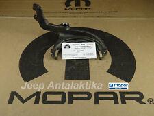 Fork First & Second Gear Jeep Patriot/ Compass MK 07-14 5191504AA New Mopar