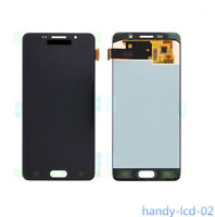 Pour Samsung Galaxy A5 2016 SM A510F LCD Display Touch Screen Assembly handy02